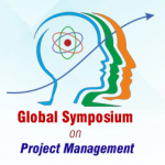 global symposium on project management