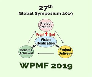 27th Global Symposium 2019